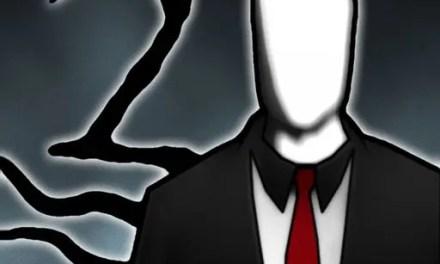 Slender Rising 2 Ipa Game iOS Free Download