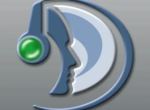 TeamSpeak 3 Ipa App Ios Free Download