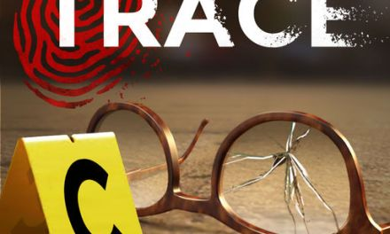 The Trace: Murder Mystery Game Ipa iOS Free Download