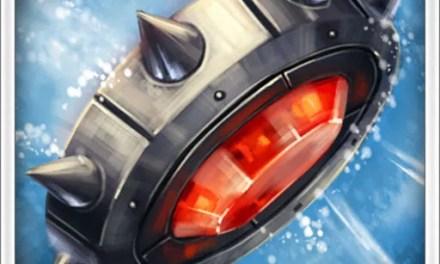 Amazing Breaker Ipa Game iOS Free Download