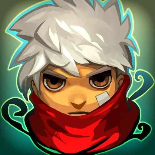 Bastion Ipa Game iOS Free Download