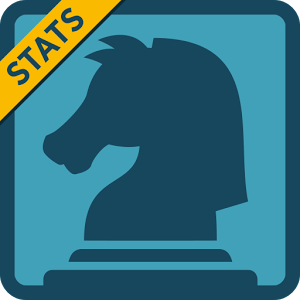 Chess With Friends Ipa Game iOS Free Download