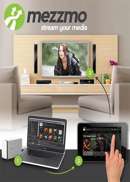 Conceiva Mezzmo Pro Apk Android App Free Download