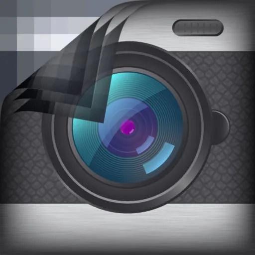 Cortex Camera Ipa App iOS Free Download - Null48