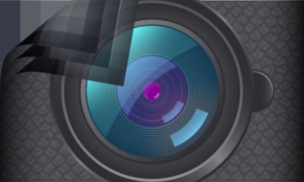 Cortex Camera Ipa App iOS Free Download