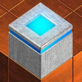 Cubix Challenge Ipa Game iOS Free Download
