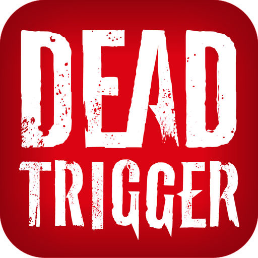 DEAD TRIGGER Ipa Game iOS Free Download