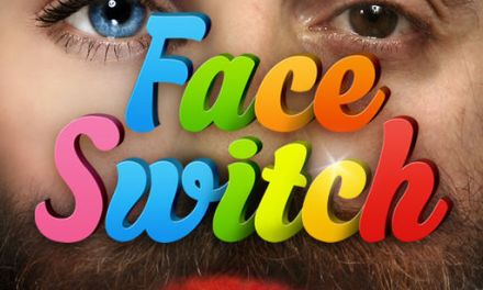 Face Switch – Change & Swap Ipa App iOS Free Download