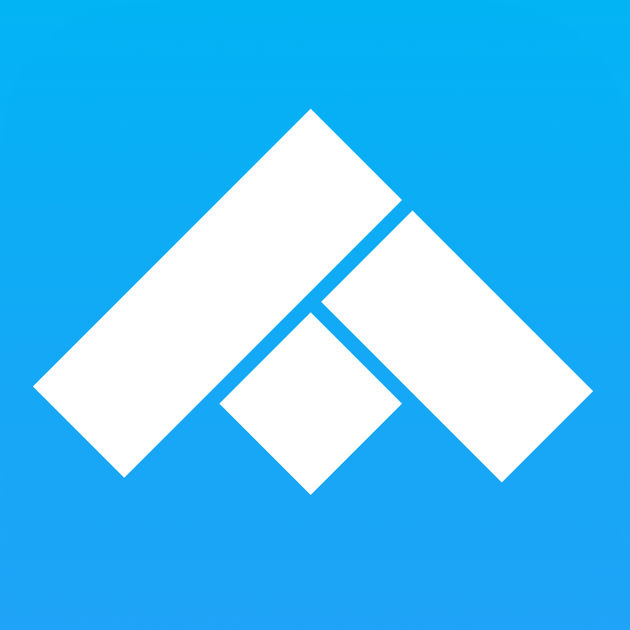 File Hub Pro – Powerful & Intuitive File Manager Ipa App iOS Free Download