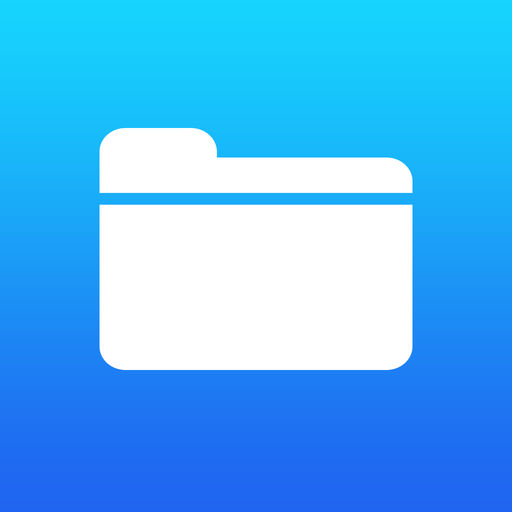 File Manager App – Files United Ipa App iOS Free Download