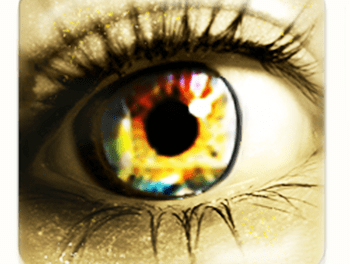 Magic Eye – Color Effect Ipa App iOS Free Download