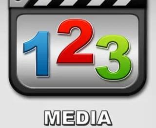 Media Player Classic Ipa App iOS Free Download