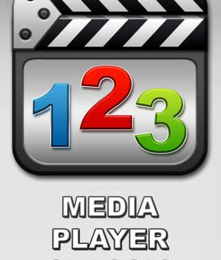 Media Player Classic Ipa App iOS Free Download