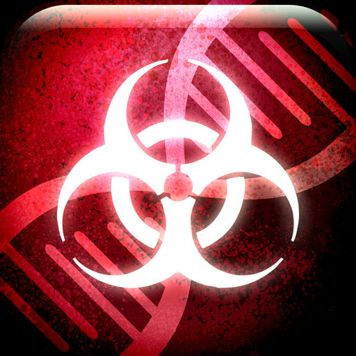 Plague Inc. Ipa Game iOS Free Download