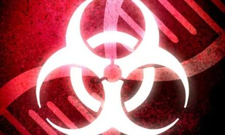 Plague Inc. Ipa Game iOS Free Download