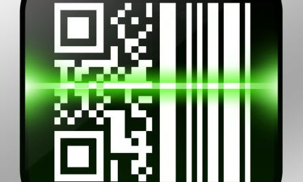 Quick Scan Pro – QR & Barcode Scanner Ipa App iOS Free Download