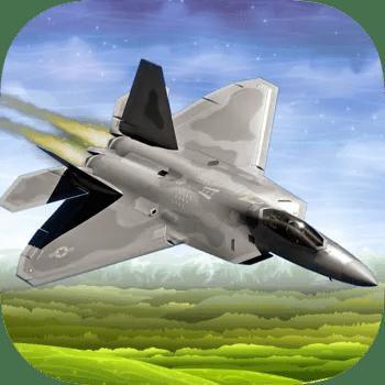 Raptor Revenge Pocket Ipa Game iOS Free Download