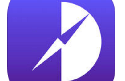 Sidefari – Web-browsing companion for Safari Ipa App iOS Free Download