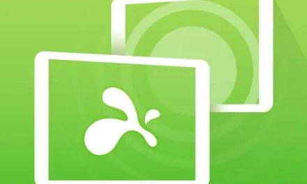 Splashtop Personal – Remote Desktop Ipa App iOS Free Download