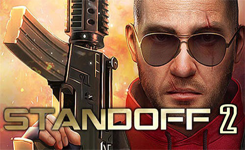 Standoff 2 Apk Game Android Free Download