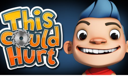 This Could Hurt Ipa Game iOS Free Download