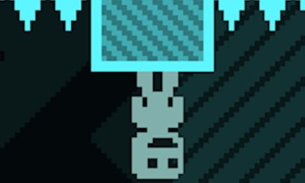 VVVVVV Ipa Game iOS Free Download