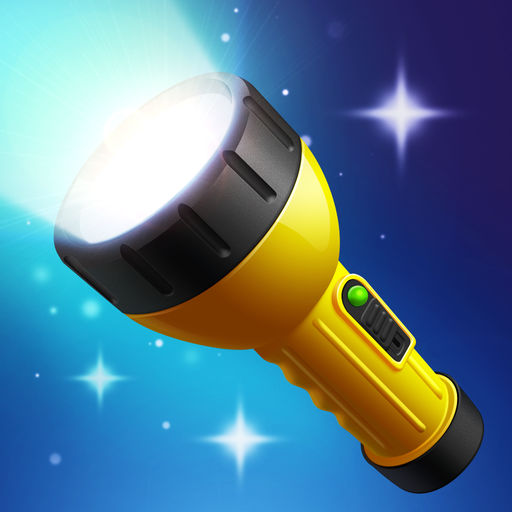 iHandy Flashlight Pro Ipa App iOS Free Download