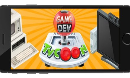 Game Dev Tycoon Apk Game Android Free Download