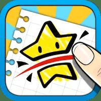 Slice It! Ipa Game iOS Free Download