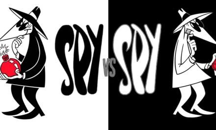Spy vs Spy Ipa Game iOS Free Download