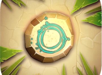 Ovlo Apk Game Android Free Download
