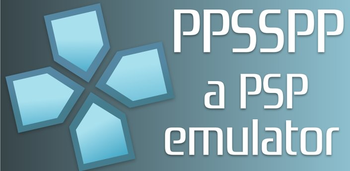 PPSSPP Ipa App iOS Free Download