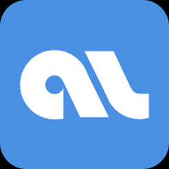 AirLief – Air Quality Apk App Android Free Download