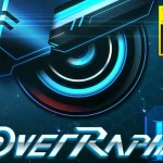 OverRapid Apk Game Android Free Download