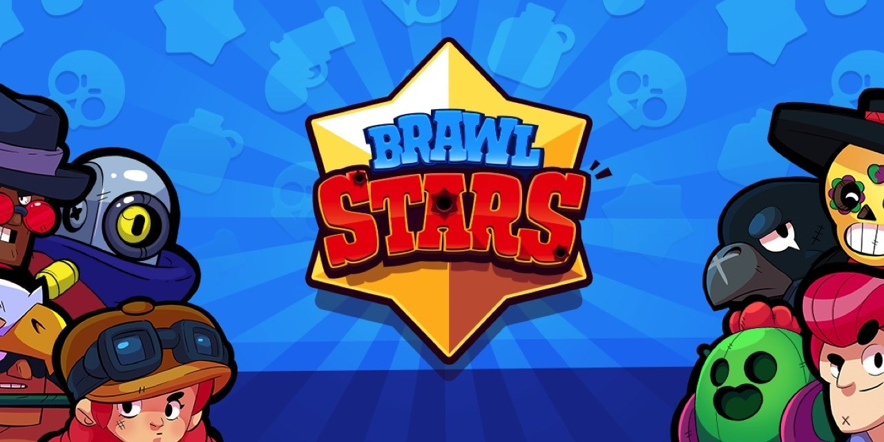 Brawl Stars Apk Game Android Free Download