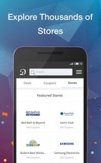 DealsPure Apk App Android Free Download