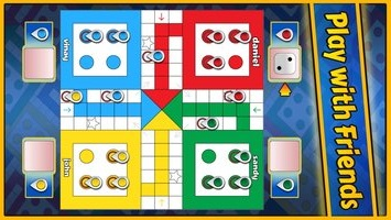 Ludo King™ APK Game Android Free Download - Null48 net