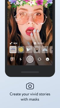 VK Apk App android Free Download
