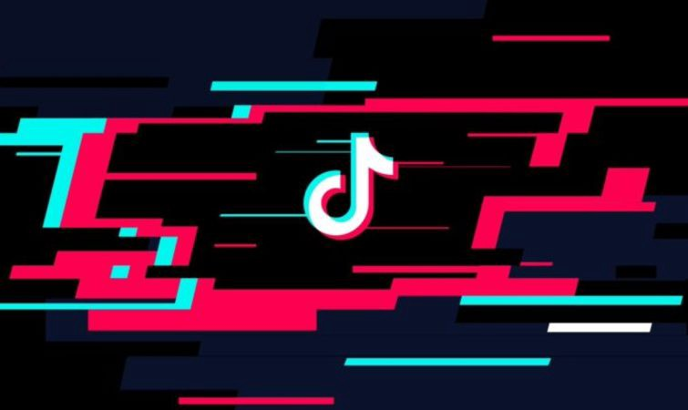 Tik Tok Apk App Android Free Download