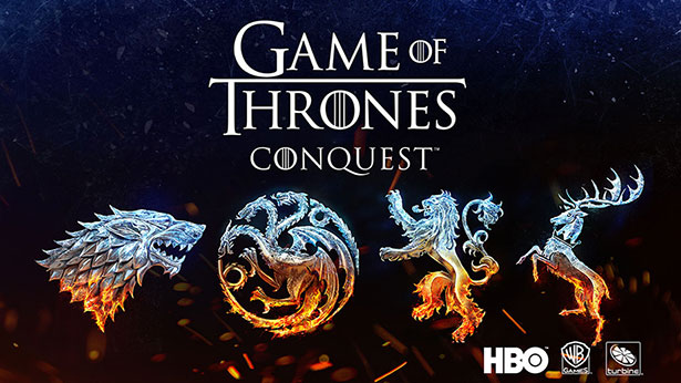 Game of Thrones: Conquest Apk Game Android Free Download