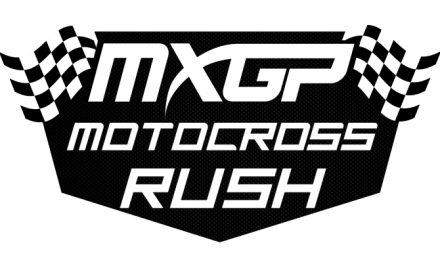 MXGP Motocross Rush Ipa Game iOS Free Download