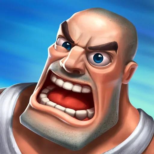 Neighbours Revenge Ipa Game iOS Free Download