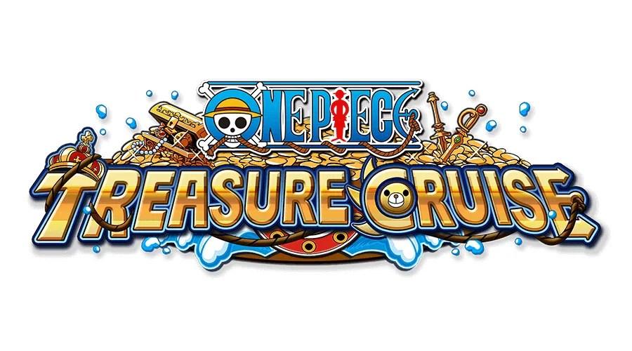 ONE PIECE TREASURE CRUISE Ipa Game iOS Free Download
