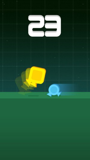 Watch Out! Ipa Game iOS Free Download