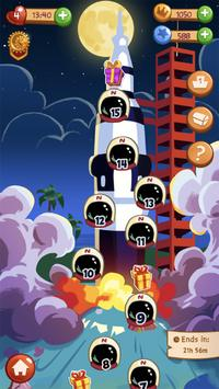 Angry Birds Blast Apk Game Android Free Download