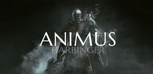 Animus – Harbinger Apk Game Android Free Download