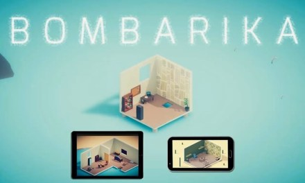 BOMBARIKA Apk Game Android Free Download