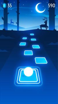 Beat Hopper: Bounce Ball Apk Game Android Free Download