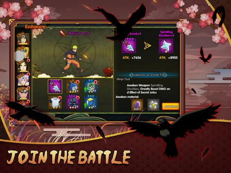 Bond Of Destiny Apk Game Android Free Download