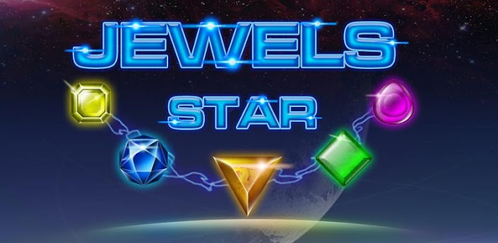 Jewels Legend Apk Game Android Free Download